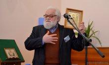 """5-летие православного общества трезвости """"Покровское"""". День 1-ый"""