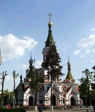 Свято-Покровский кафедральный собор, 90-е